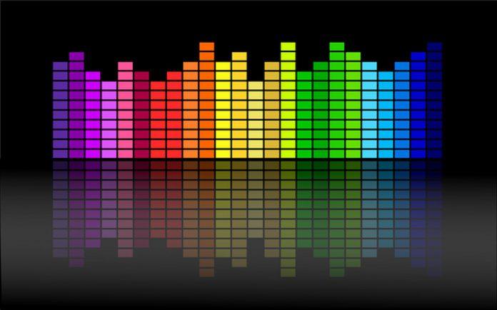 wpływ muzyki